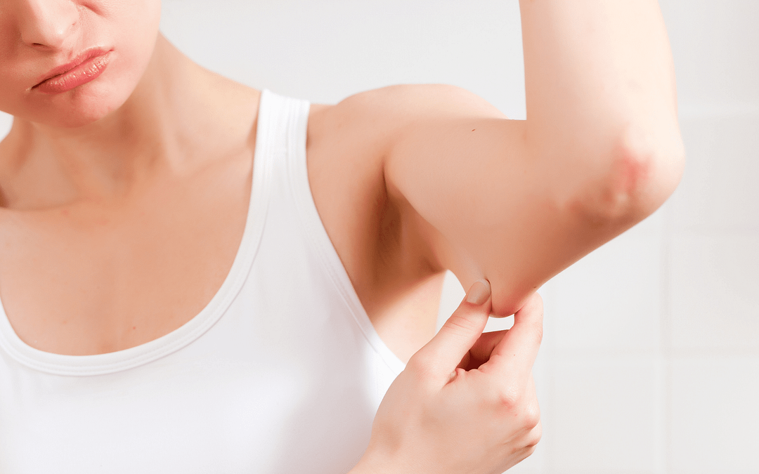 Stop Doing This Popular Triceps Exercise – The Harsh Truth About Triceps Kickbacks